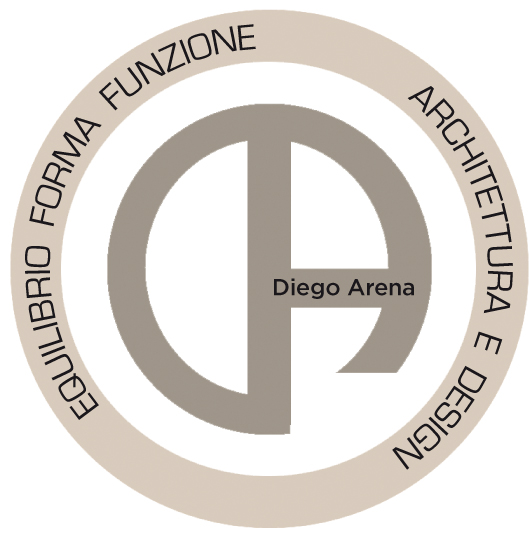 Diego Arena